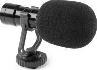 CMC200 Phone & Camera Condenser Microphone