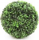 Artificial plants, Europalms Boxwood ball, artificial, ~25cm