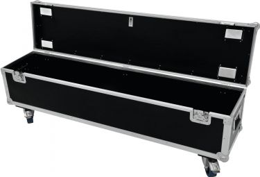 Roadinger Universal Case Pro 140x30x30cm with wheels