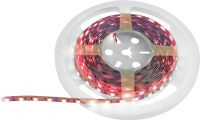 Eurolite LED Strip 300 5m 5050 RGB 12V