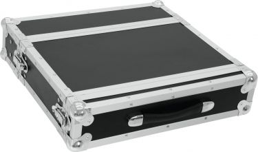 Roadinger Case for Wireless Microphone Systems