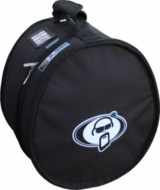 Yamaha 5129-10 PROTECTION RACKET (12X9 STANDARD)
