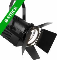"BTF50Z Mini Fresnel Zoom 50W LED WW/CW ""B-STOCK"""