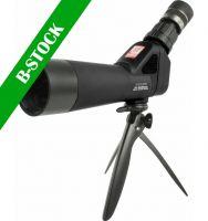 "Teleskopkikkert m. stativ (20-60x zoom) ""B-STOCK"""