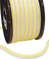 Eurolite LED Neon Flex 230V EC yellow 100cm