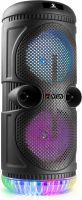 SPS75 Karaoke Machine with lightshow