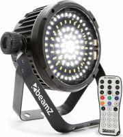BS98 Strobo 98 LEDs