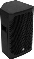 Moulded speakers for stands, Omnitronic AZX-210 2-Way Top 200W