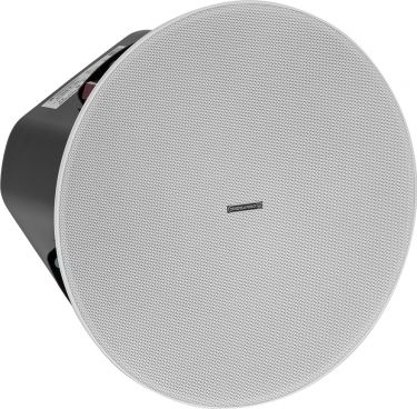 Omnitronic CSH-8 2-Way Ceiling Speaker