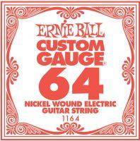 Ernie Ball EB-1164