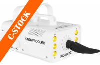 "Snow900LED Snow Machine with 6 LEDs ""C-STOCK"""