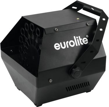 Eurolite B-90 Bubble Machine black