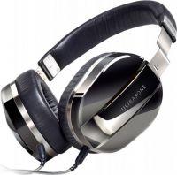 Ultrasone Edition M Plus Hovedtelefon