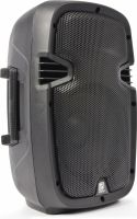 SPJ-800ABT MP3 Hi-End Active Speaker 8'' 200W