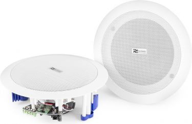 CSBT60 Amplified Ceiling Speaker Set with BT