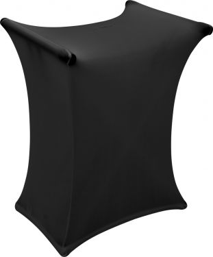 Eurolite Cover for Keyboard Stand black