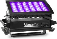 BeamZ Star-Color 240 Wash Light