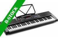 "KB4 Electronic Keyboard 61-key ""B-STOCK"""