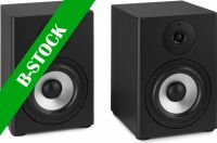 "SM50 Active Studio Monitor 5.25"" Pair ""B-STOCK"""