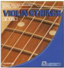 Musical Instruments, Dimavery Violin-Strings 0.09-0.29