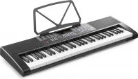 KB5 Electronic Keyboard with 61-keys Lighting