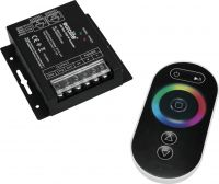 Eurolite LED Strip RGB RF Controller