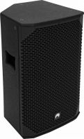 Moulded speakers for stands, Omnitronic AZX-215 2-Way Top 300W