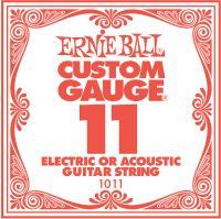 Ernie Ball EB-1011