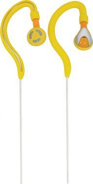 SPE11 Activity lightweight earphones