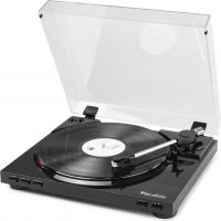 RP310 Record Player with USB