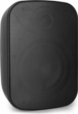 BD50TB Wall Mount In/Outdoor Speakers IPX5 100V
