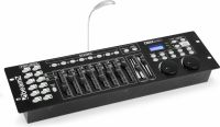 DMX-240 Controller 192-Channel