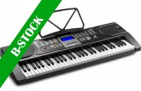 "KB1 Electronic Keyboard 61-Key ""B STOCK"""