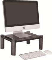 AMR10 justerbar skærm eller bærbar computer stand