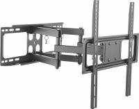 "FMB60 Full motion TV Wall Bracket 32""- 65"""