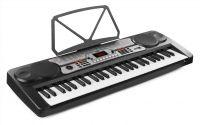 KB7 Electronic Keyboard 54-keys