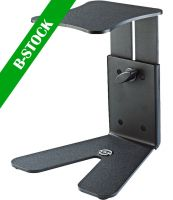 """König & Meyer 26772 Table monitor stand, Attractive table stand for """"B-STOCK"""""""