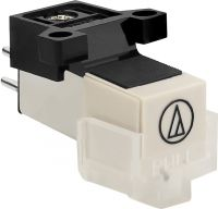 RPS2 Audio Technica Replacement MM-cartridge AT-3600L