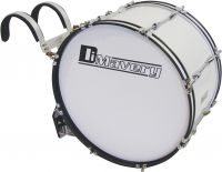Dimavery MB-428 Marching Bass Drum 28x12