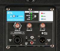 Power Dynamics PD410A Aktiv højttaler