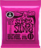 Ernie Ball EB-3223, 3-pack Super Slinky 9-42