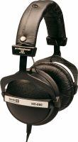 Superlux Hovedtelefoner HD-660