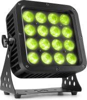 StarColor128 LED Flood Light 16x 8W IP65 RGBW