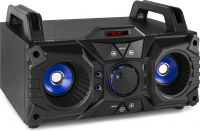 MDJ95 Party Station 100W with Battery