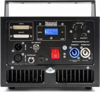 Phantom 1600 Pure Diode Laser RGB Analog