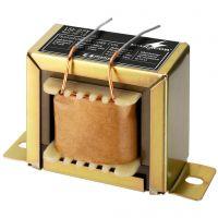 Audiotrafo 2.7mH LSI-27T