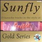 Sunfly Gold 39 - Grease