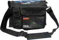 Fostex Taske til FM-3 mixer