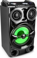 """LIVE102 Party Station 10"""" 300W"""