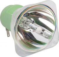 7R Replacement Bulb 230W